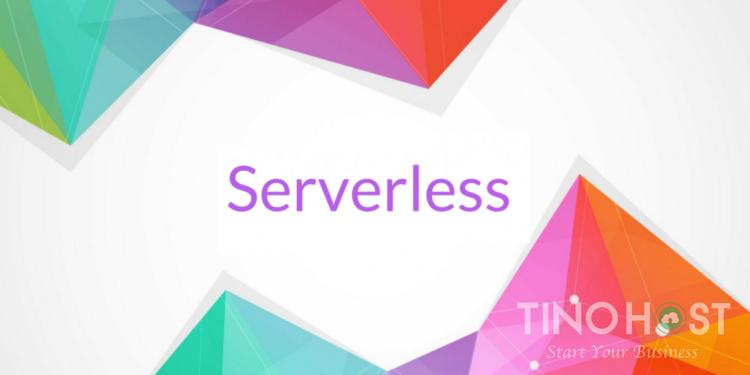 serverless-la-gi