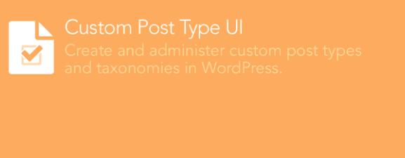 taxonomy-wordpress-la-gi