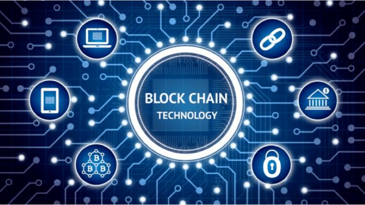 mua-bitcoin-tren-blockchain