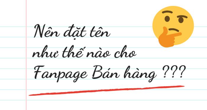 cach-dat-ten-fanpage-chuan-seo