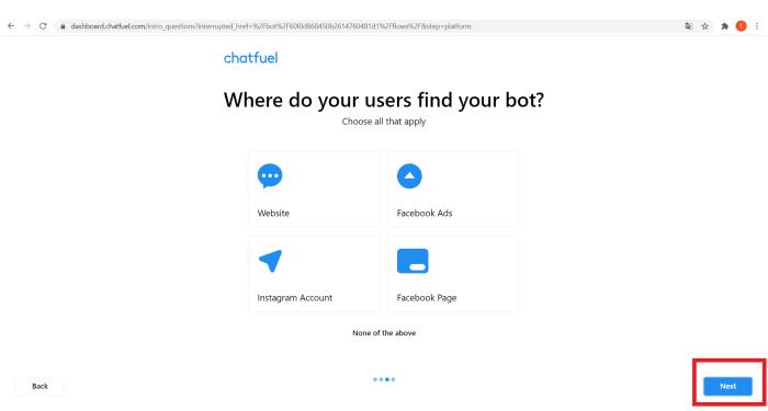 tao-chatbot-cho-facebook