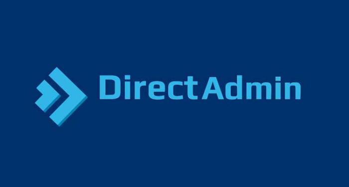 DirectAdmin-la-gi