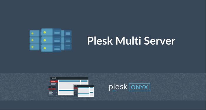 plesk-control-panel-la-gi