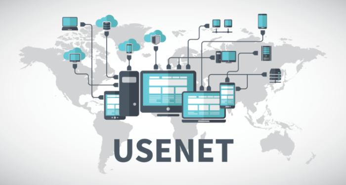 usenet-la-gi