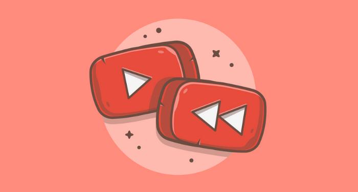 kich-thuoc-anh-bia-youtube-chuan