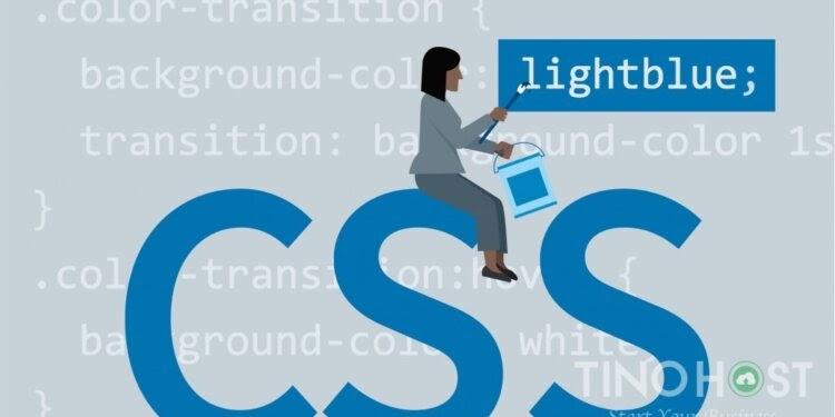 html-css-javascript-la-gi