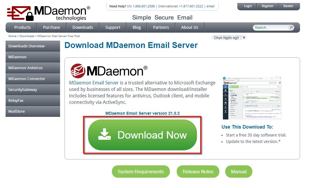 cai-dat-mdaemon-mail-server-tren-windows-server-2012-r2