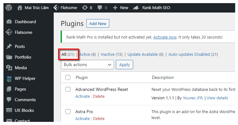 plugin-could-not-be-activated-because-it-triggered-a-fatal-error