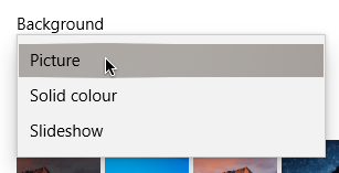 windows-shell-experience-host-la-gi