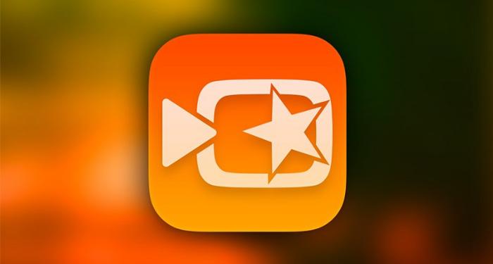 app-chinh-sua-video-tren-dien-thoai