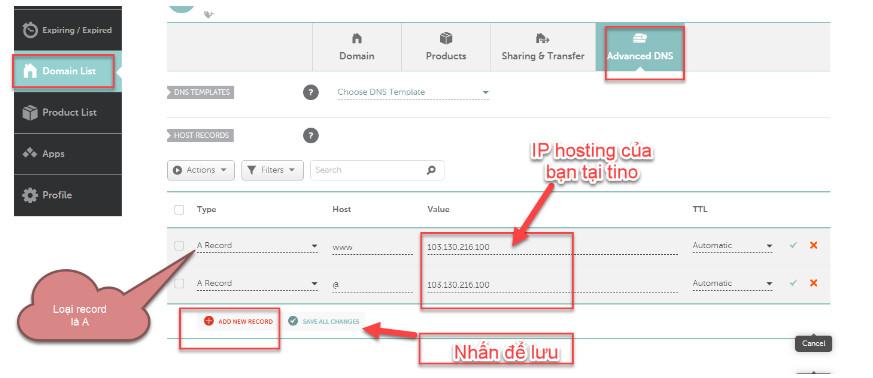 huong-dan-tro-ten-mien-ve-hosting