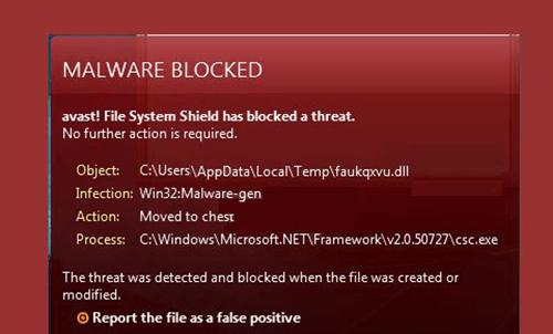 win32-malware-gen-la-gi