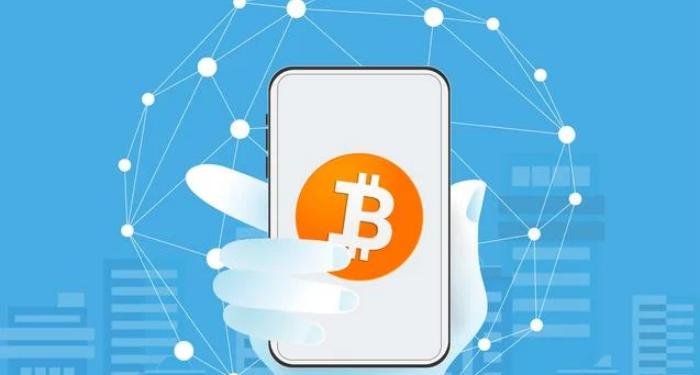 dau-tu-bitcoin-la-gi