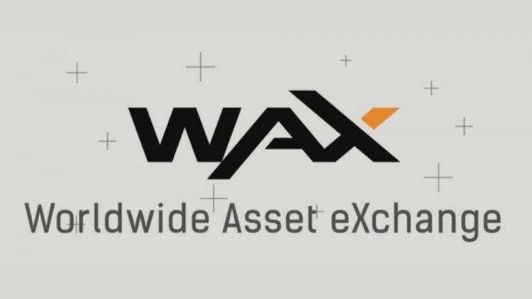 wax-la-gi