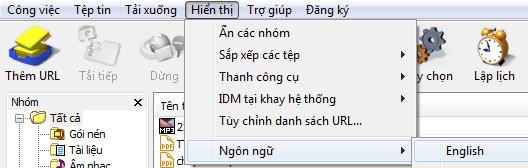download-idm-mien-phi-khong-can-crack