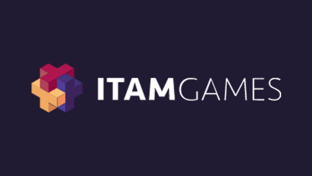 ITAM game là gì? Tìm hiểu chi tiết về ITAM game 1