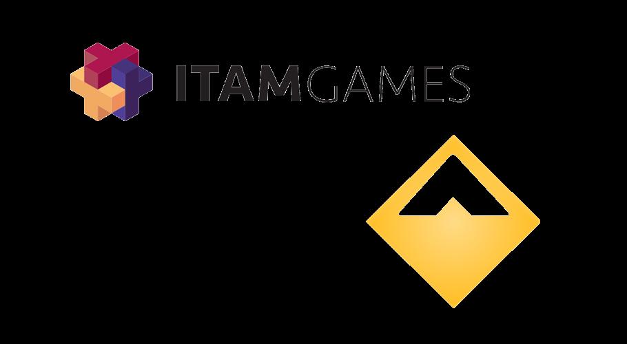 itam-game-la-gi