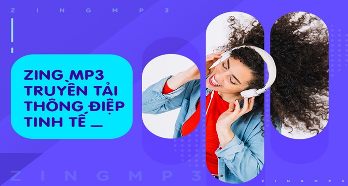 website--tai-nhac-mien-phi
