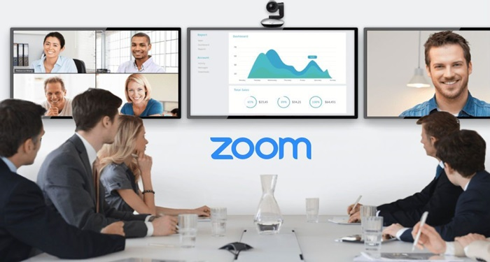 cach-tai-zoom-cho-macbook