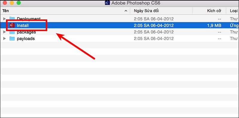 cach-tai-photoshop-cho-macbook