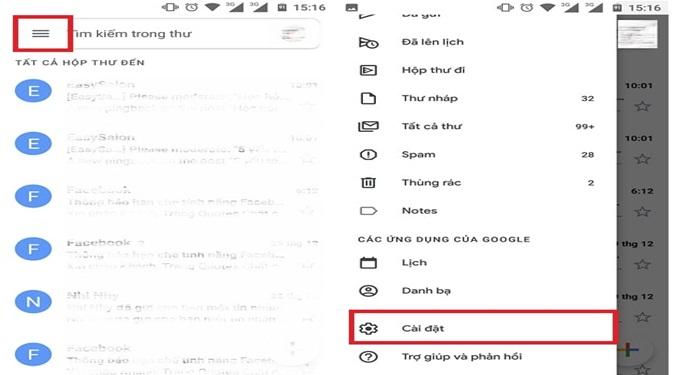 cach-thu-hoi-email-da-gui-lau-trong-gmail