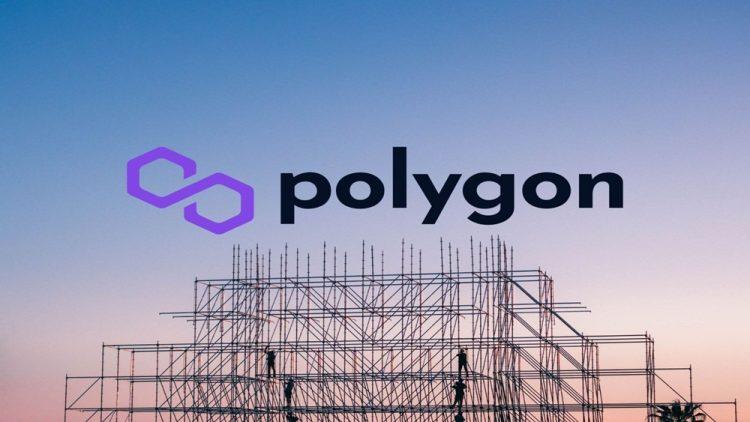 polygon-la-gi