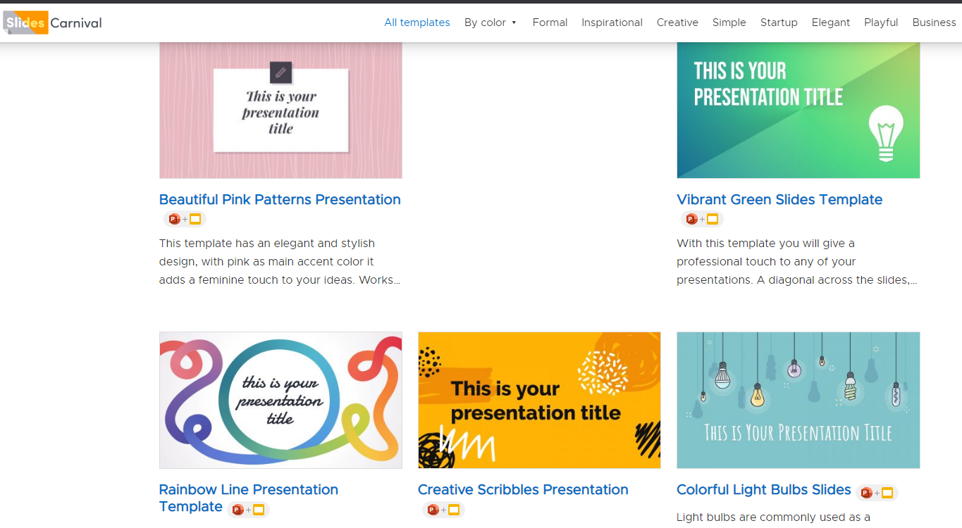 download-hinh-nen-powerpoint-don-gian