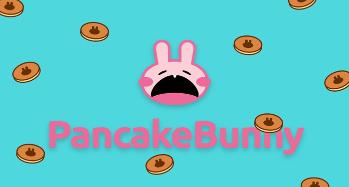 pancake-bunny-la-gi