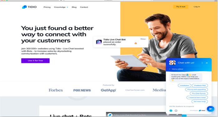 plugin-chat-facebook-wordpress