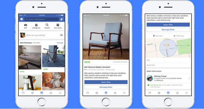 cach-ban-hang-tren-marketplace-facebook