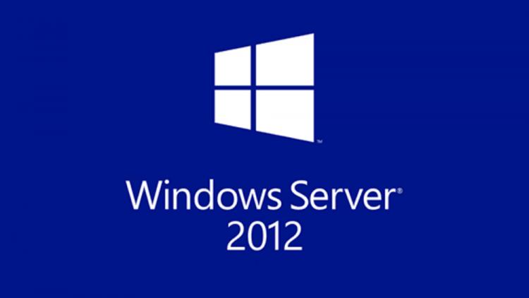 Hướng dẫn cài đặt Windows Server 2012 1