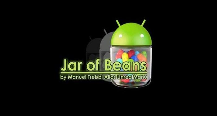 Top 9 phần mềm giả lập Android tốt nhất, miễn phí trên máy tính 2