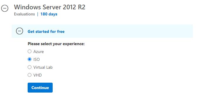 huong-dan-cai-dat-windows-server-2012