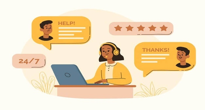 customer-service-la-gi