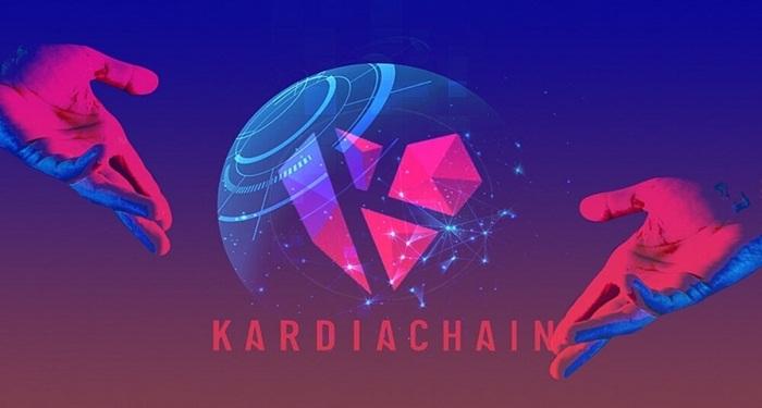 kardiachain-la-gi