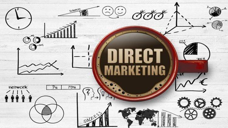 direct-marketing-la-gi