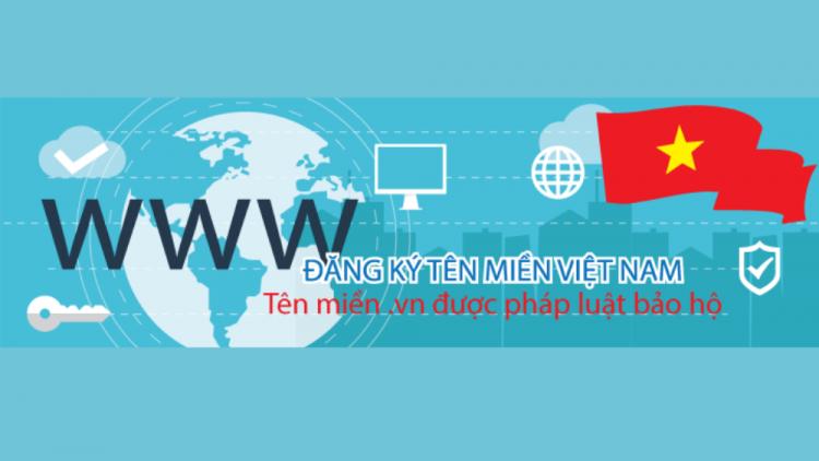 y-nghia-ten-mien-website-viet-nam
