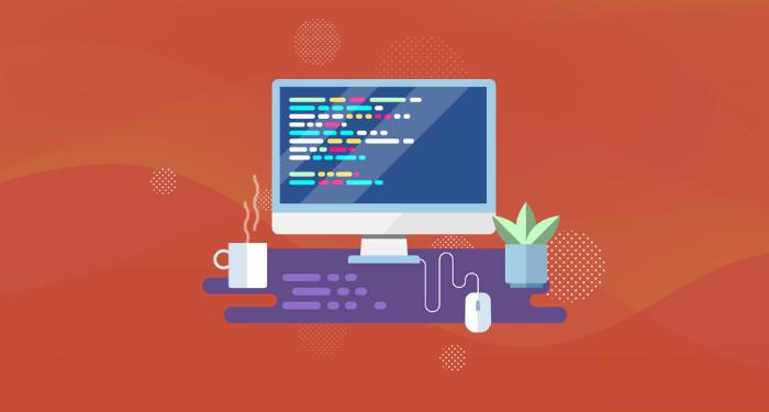 plugin-shortcode-wordpress