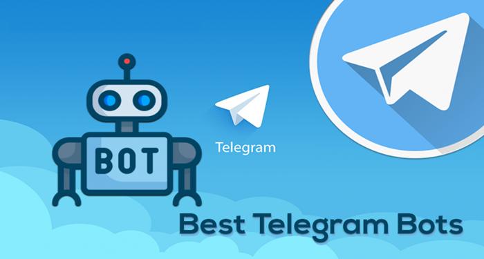 cach-ban-hang-tren-telegram