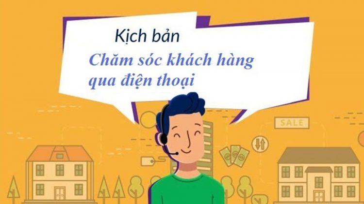 kich-ban-cham-soc-khach-hang-qua-dien-thoai