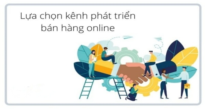 cach-xay-dung-chien-luoc-kinh-doanh-online