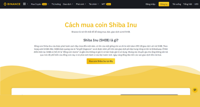 shiba-inu-coin-la-gi