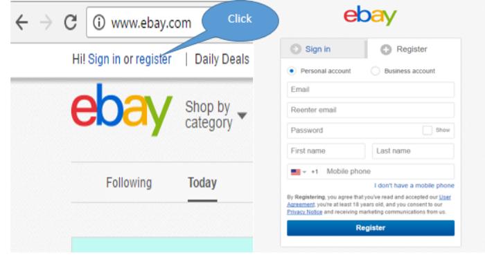 cach-ban-hang-tren-ebay