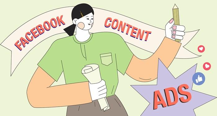 cach-tang-luot-theo-doi-tren-facebook