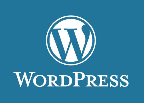 so-sanh-blogspot-va-wordpress