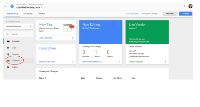 Cach-su-dung-google-tag-manager