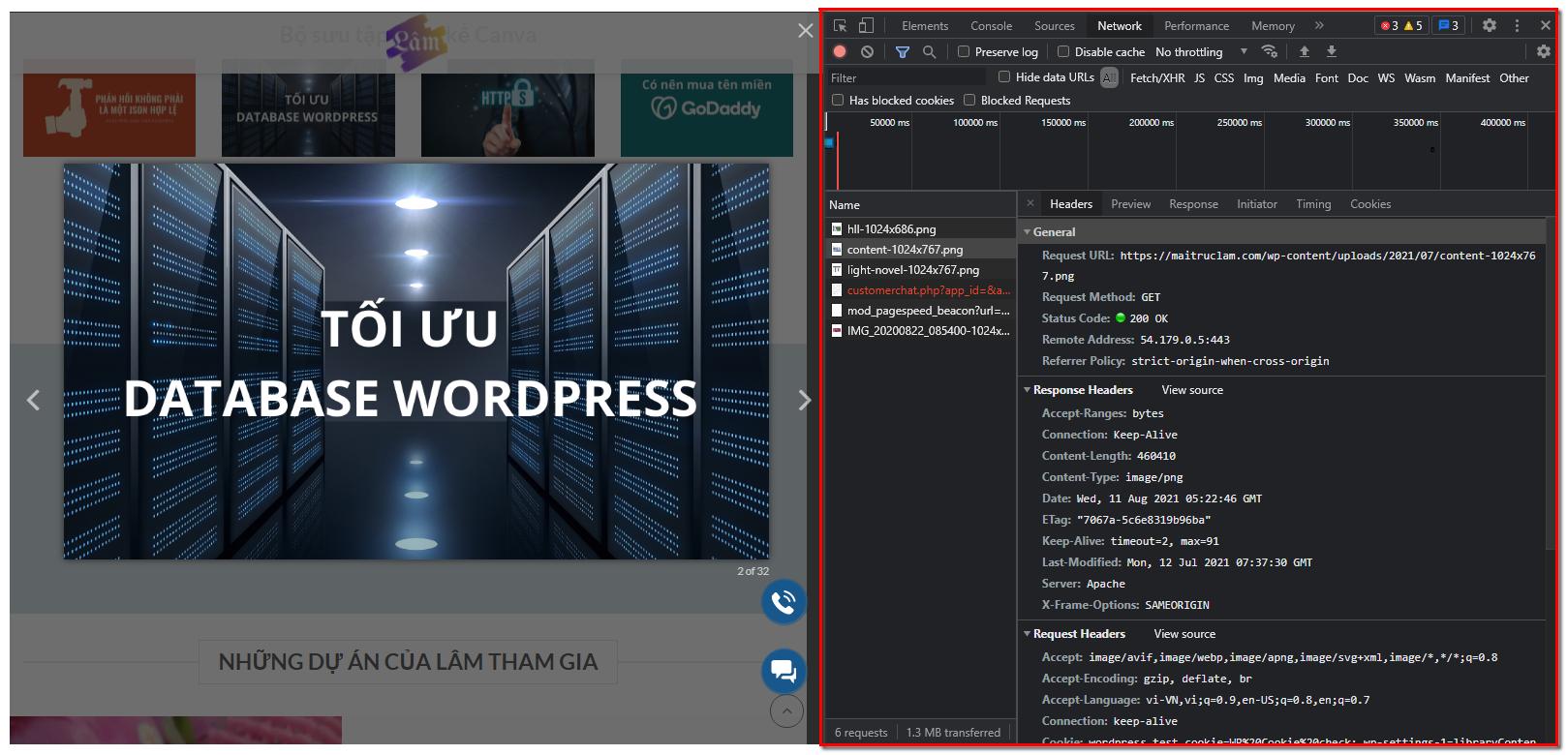 huong-dan-fix-loi-leverage-browser-caching-wordpress