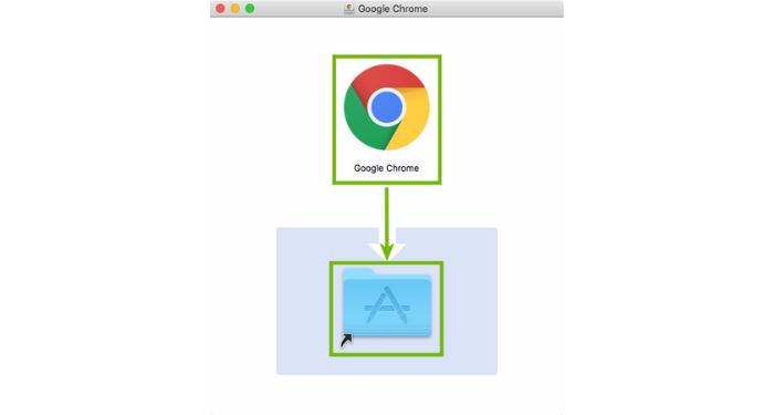 cach-tai-google-chrome-cho-macbook