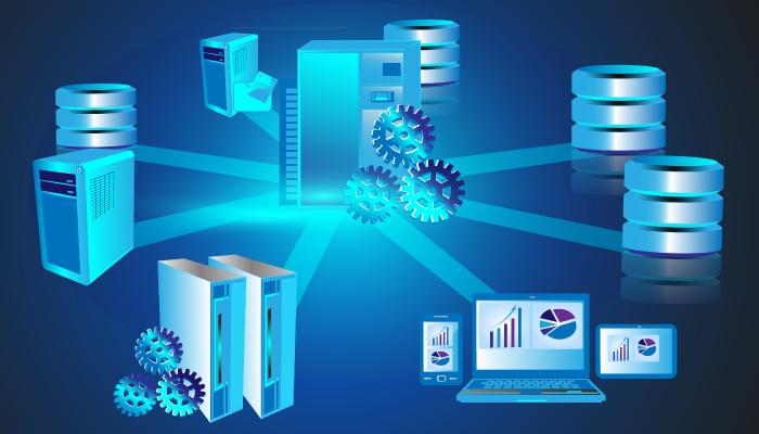 huong-dan-don-dep-database-website-wordpress