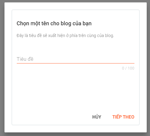 huong-dan-tao-blogspot-chuyen-nghiep